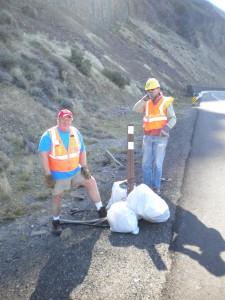 acsc hwy cleanup 002